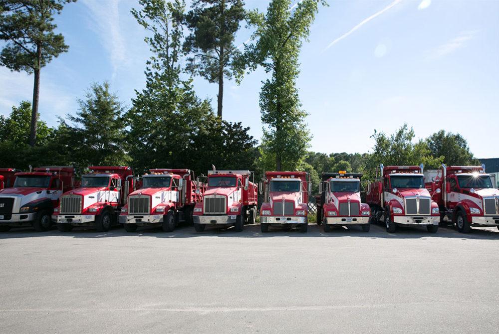 2Q7A9621-trucks
