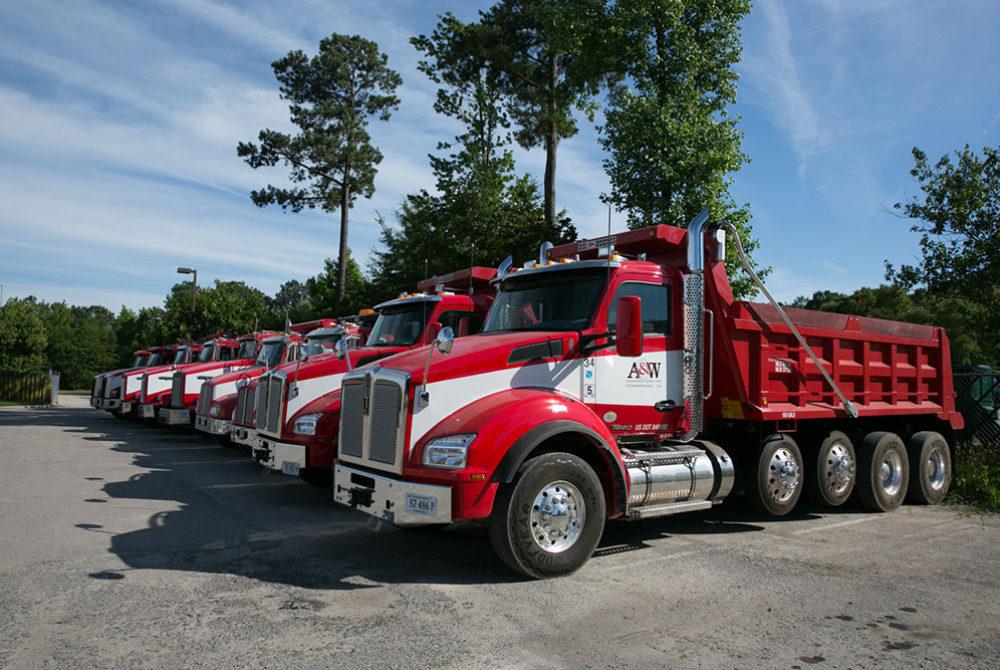 2Q7A9624-trucks