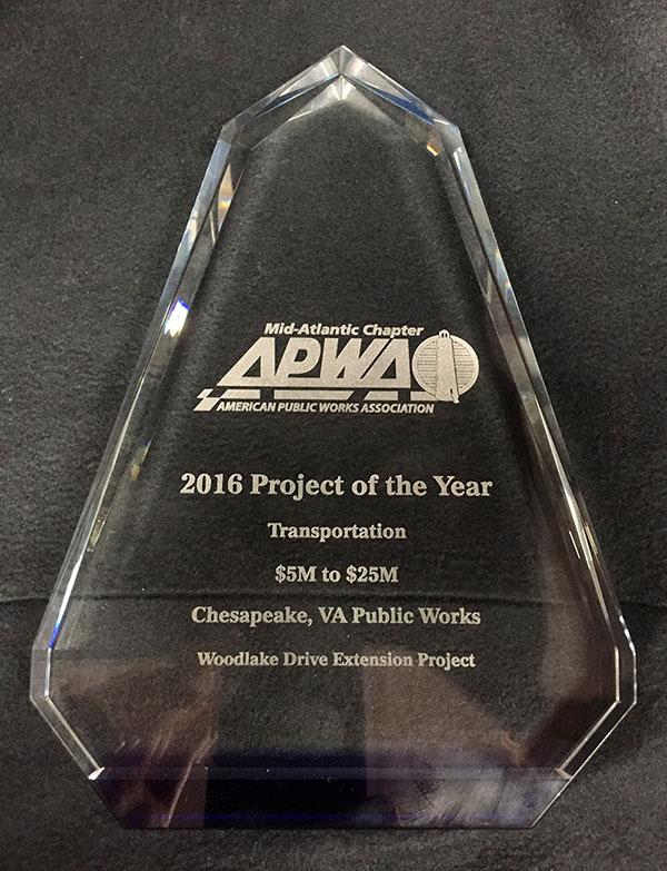 award-project-woodlake