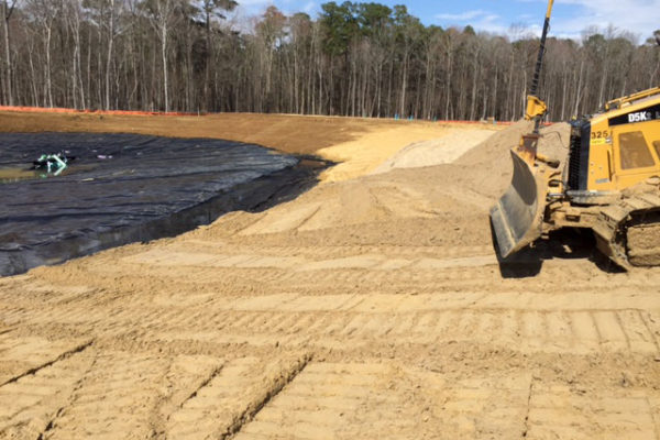site-bulldozer